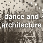 0_dance and architecture