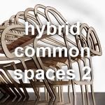 0_hybrid common spaces2