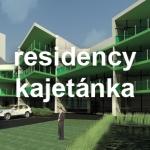 0_kajetanka