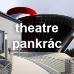 0_theatre