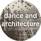 Dance and Architecture