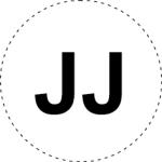 Jakub Jílek