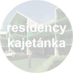 Residency Kajetánka