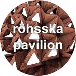 Röhsska Pavilion