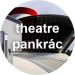 Theatre Pankrác