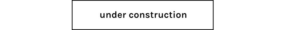 under-construction_2